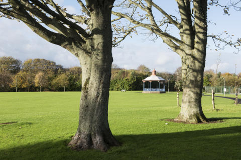 We need your help to see Mid and East Antrim's park crowned best in the UK