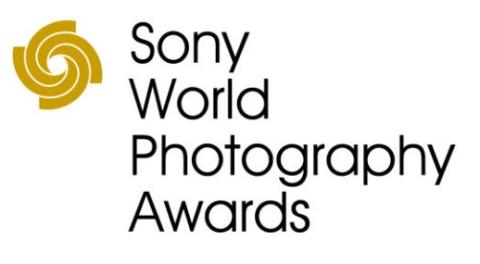 Opportunity for all photographers as 2019 Sony World Photography Awards launches UK and Irish National Awards