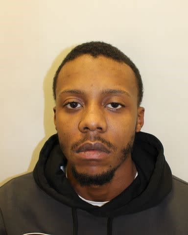 Man jailed for possession of a bladed article