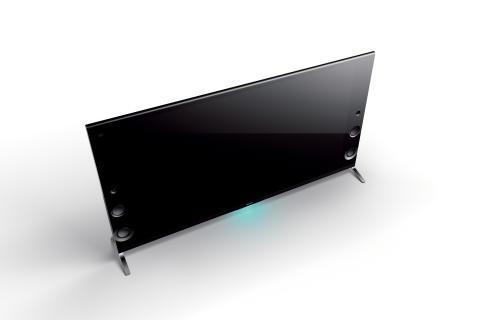 KD65X9005B