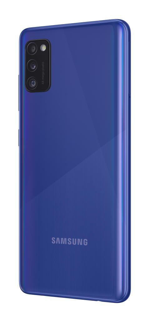 18_galaxya41_prism_crush_blue_r30