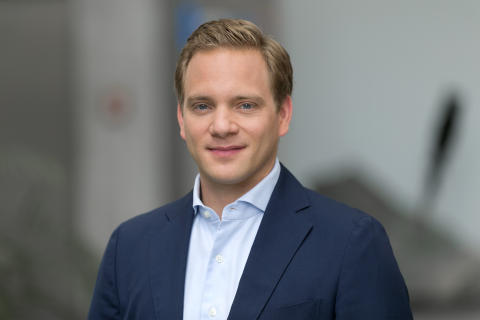 Mattel Deutschland: Sebastian Trischler wird neuer Geschäftsführer