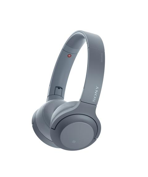 h.ear_on_2_mini_wireless_L_cw