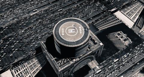 1225_1_1895_Dongni-_China_Professional_Architecture_2017