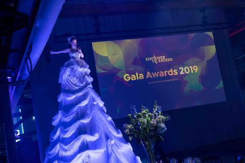 Hotel dell'anno: Choice Hotels premia i migliori hotel d'Europa