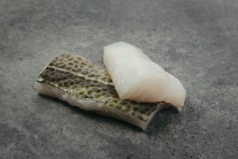 Great month for Norwegian seafood exports
