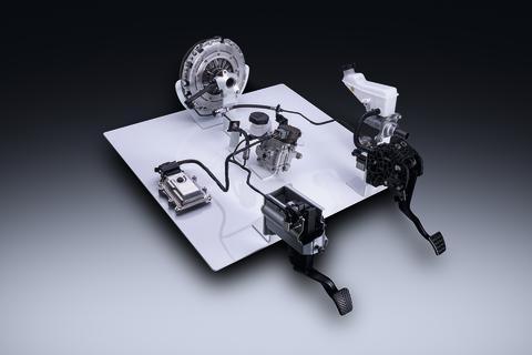 print-cmyk-3600x2400-imt-2