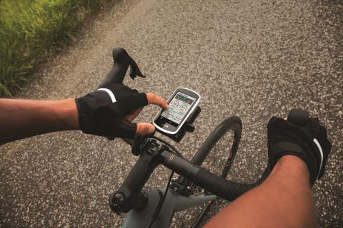 Garmin weitet Engagement im Profi-Radsport aus