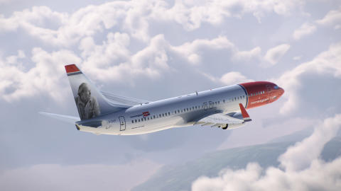 Presentation and WEB-cast of Norwegian's Q3 report Thursday 20 October