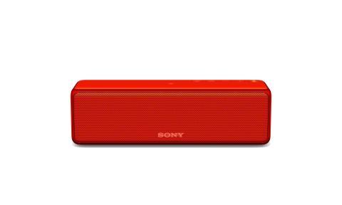SRS-HG1 de Sony_Cinnabar_Red_01