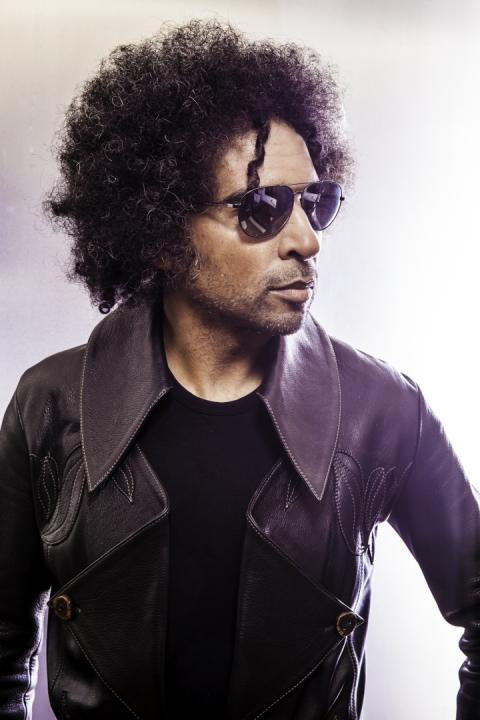William DuVall