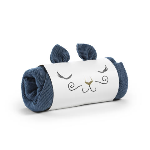 103740_Moss-Knitted_Blanket_Tender-Blue_frp