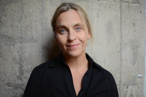 Ingvil Aarholt Hegna