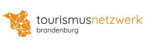 Start für Tourismusnetzwerk Brandenburg