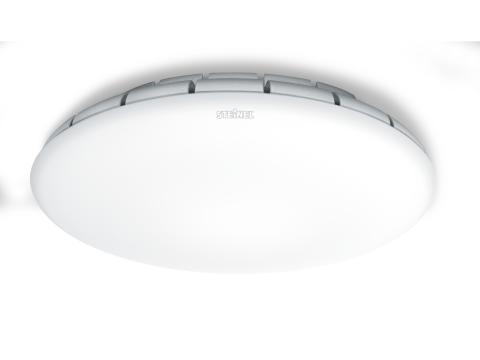 RS PRO LED S1 (STEINEL Professional)