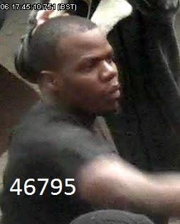 46795