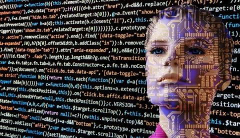 Oproep tot leerzekerheid in tijden van digitalisering