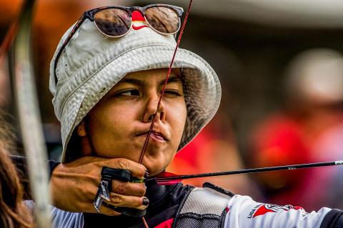 4631_6_13821_JaimeOtonielPerezMunevar_Colombia_Professional_Sport_2019