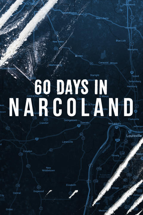 The Jail 60DaysIn-Narcoland _S01_Crime+Investigation (1)
