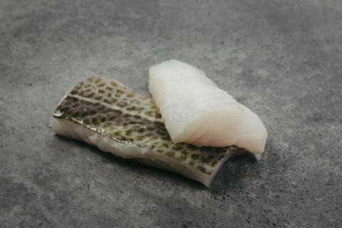 Hvitfiskeksport for rekordhøye 8,1 milliarder første halvår