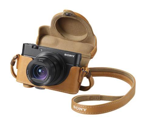 LCJ-RXF_open_CX60900_brown-1200