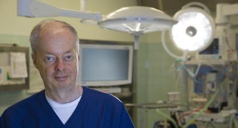 Lennart Sjöström