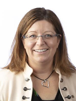 Vicki Skure-Eriksson (C)