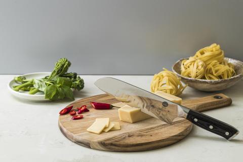 Knives_1948_Santoku-Knife-W18SK_w_cheese_landscape
