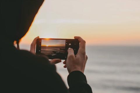 Historisk bred aftale om god digital dækning og fremme af 5G