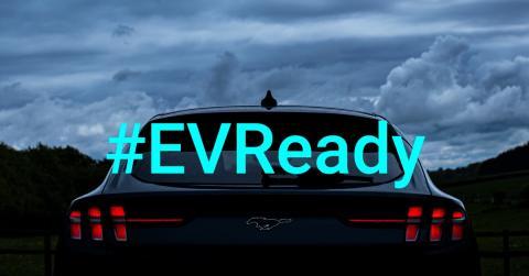EVReady2.jpg