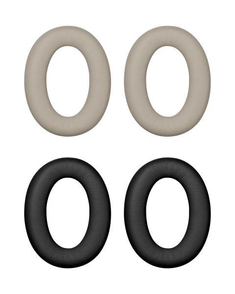 WH-1000XM3_Earpads-Large