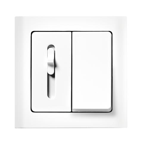Lysdæmper_LED_LK_FUGA-slide