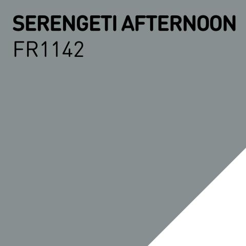FR1142 SERENGETI AFTERNOON.png
