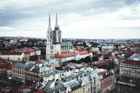 Alphaddicted_Zagreb_von Sony_10