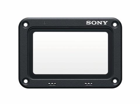 Sony_VF-SPR1_01