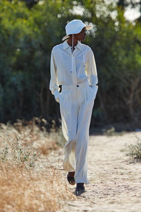 BOGNER_SS21_Fashion_18