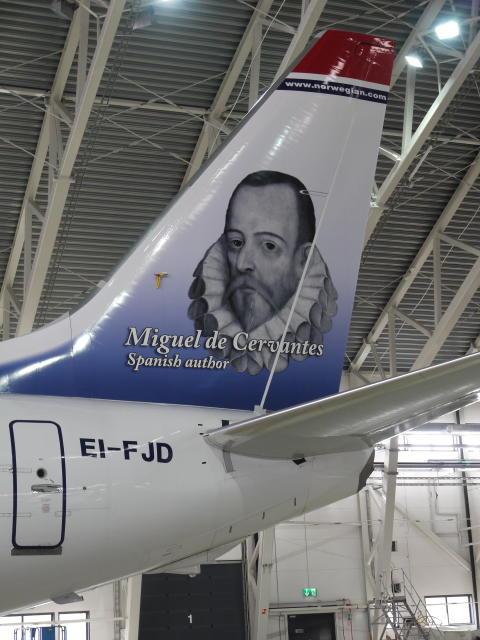 EI-FJD Miguel de Cervantes 5
