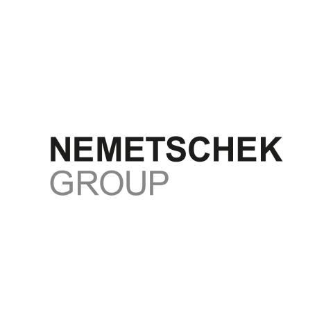 NemetschekGroup-1080x1080trans