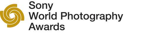 Ανακοινώθηκε η κριτική επιτροπή για τα  Sony World Photography Awards 2020