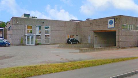 Lantmännen Unibake utvider produksjonen i Norge