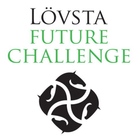 Lövsta Future Challenge