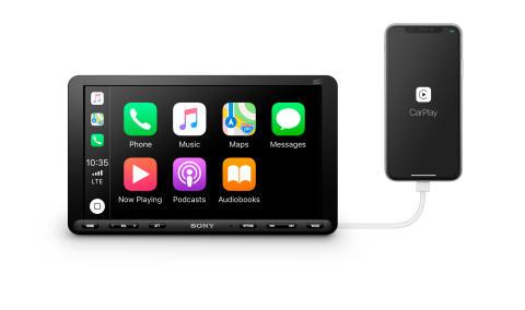 XAV-AX8050D_Front_Apple_CarPlay-Large