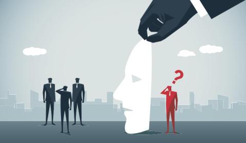 Whistleblower-direktiivi pakottaa kaiken kokoiset tilitoimistot tarjoamaan kanavan nimettömille ilmiannoille