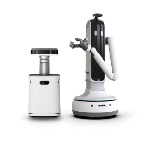 CES2021_Samsung Bot™