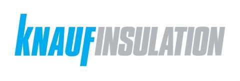 Knauf Insulations forskning banar väg för en hållbar europeisk byggnadslagstiftning