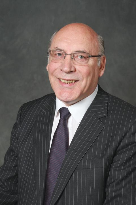 Council leader launches seven-week budget conversation with residents