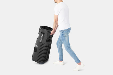 MHC-V73D_Carry-Large