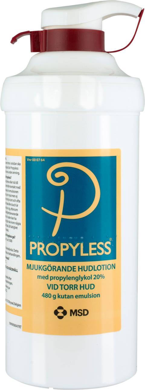Propyless