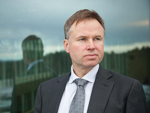Visma kjøper Priorite og tar markedsandeler innenfor software consulting i Finland