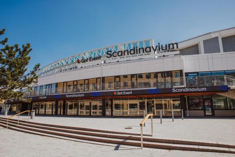 Scandinavium_Fasad_GotEvent_2018_FotografNatalieGreppi_HQ-19